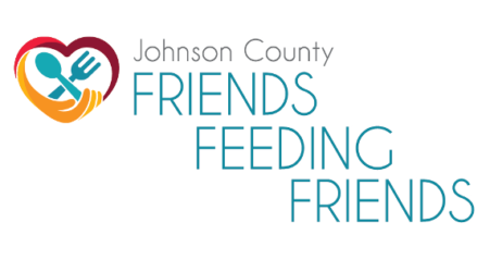 cropped-JCFFF-Logo-Long-Tall-Color-1.png