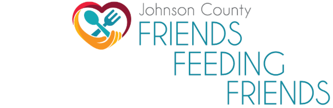 cropped-JCFFF-Logo-Long-Tall-Color.png