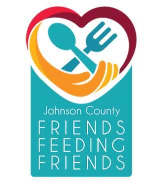 cropped-JCFFF-Logo-Tall-Color-2.png